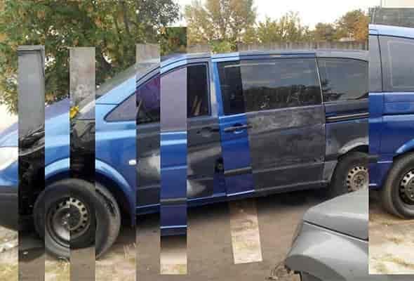 Кузовной-ремонт-автомобиля