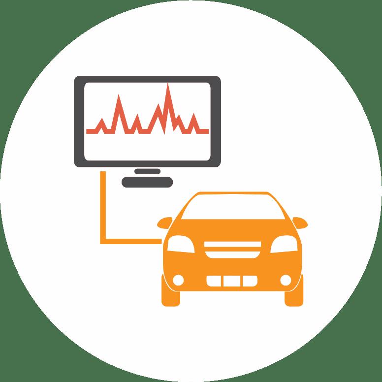 Компьютерная диагностика автомобиля на Троещине