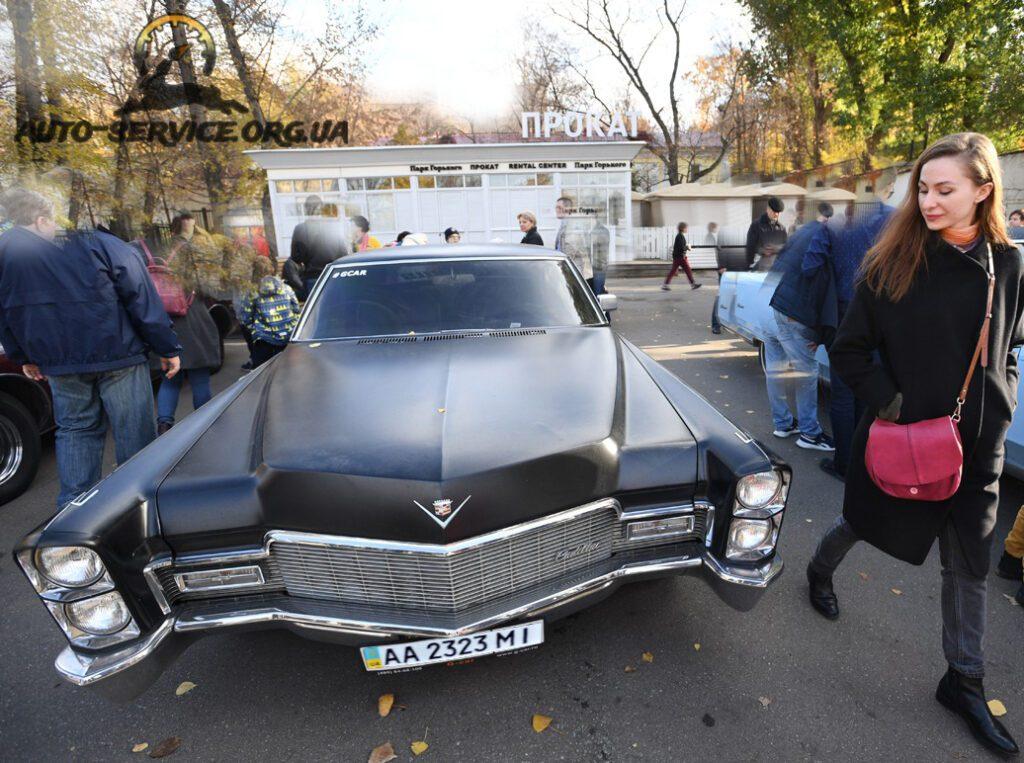 Пескоструй авто Киев